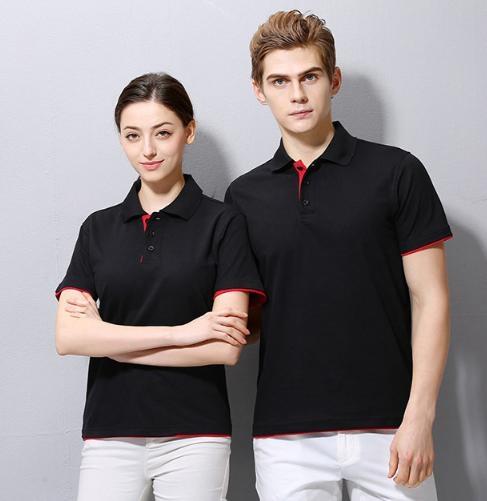 郑州广告衫定制厂家常见的面料有哪些呢?
