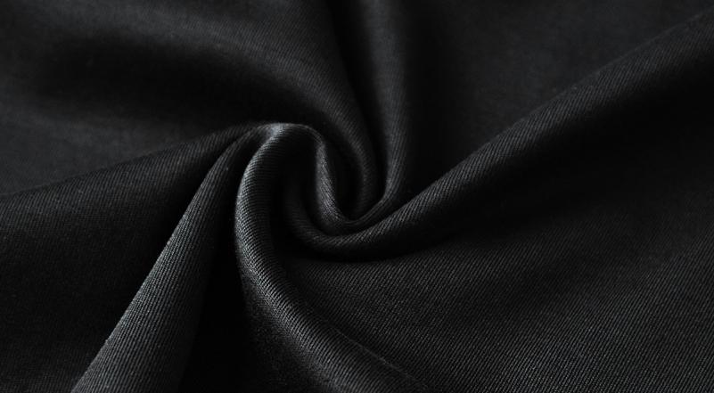 弹力棉和纯棉面料的区别