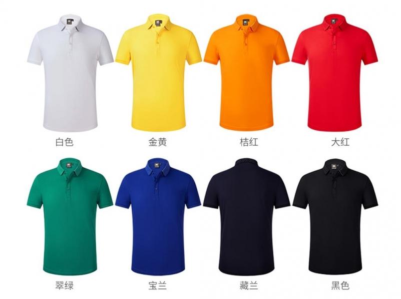深圳定做文化衫厂家哪家好?班邦文化衫