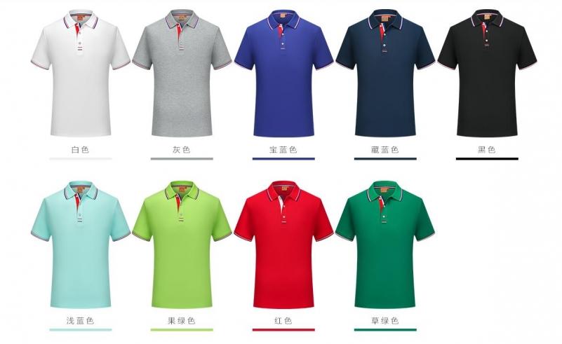 文化衫设计制作,广告衫定做批发,t恤衫定制厂家如何做到高标准